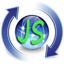 обновление страницы на JavaScript