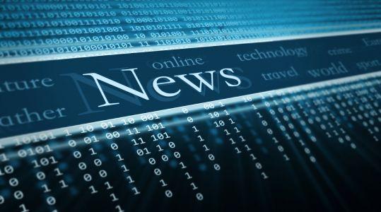 Плагин NSM - добавление новостей с сайта