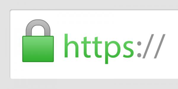 Как добавить ssl на поддомен через Cloudflare
