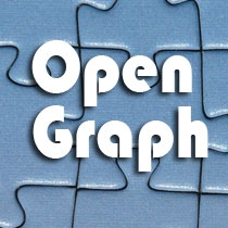 Делаем даты добавления/обновления статьи для раметки Open Graph