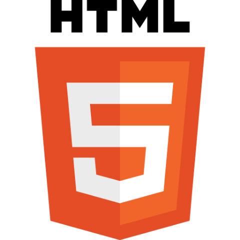 Пять вещей, которые надо знать об HTML5