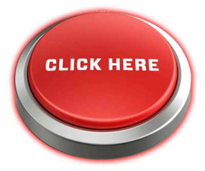 Хочу кнопку submit  вне формы
