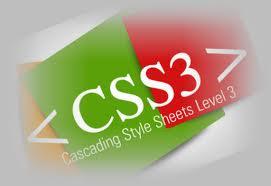 эффекты для изображений на CSS3