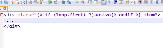 Небольшое дополнение для слайдера и не только