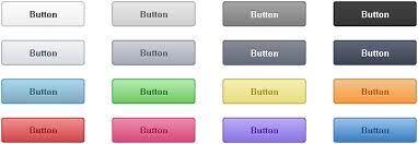 Будем делать красивую кнопку при помощи CSS3