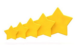 Вот это плагин ... универсальный рейтинг