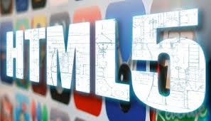 HTML 5 теги