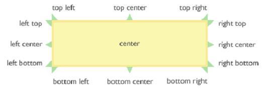 position-qtip.jpg (8.8 Kb)