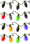 christmas-lights.png (17.72 Kb)