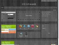 css3-generators-screen1.jpg (25.9 Kb)