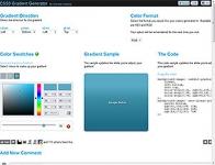 css3-generators-screen10.jpg (20.53 Kb)