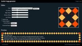 css3-generators-screen11.jpg (16.35 Kb)
