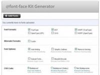 css3-generators-screen13.jpg (10.74 Kb)