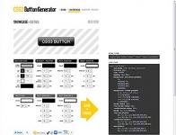 css3-generators-screen7.jpg (19.8 Kb)