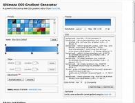 css3-generators-screen9.jpg (24. Kb)